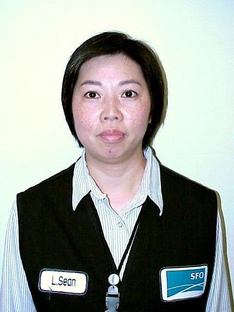 Linda Sean